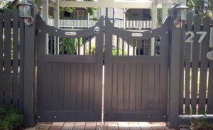 TTF-Gates-Gallery-1424-0725